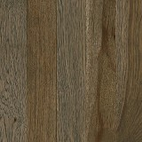 Prime Harvest Hickory Solid